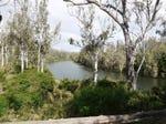 781 Herbert River Road, Innot Hot Springs, Qld 4872