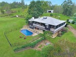 29 Browns Road, Kidaman Creek, Qld 4574