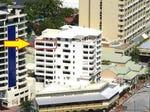 901/3 Abbott Street, Cairns City, Qld 4870