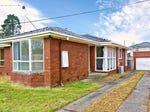 376A Waverley Road, Mount Waverley, Vic 3149