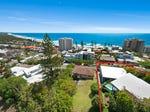 12 Pacific Terrace, Coolum Beach, Qld 4573