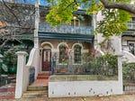 82 Kingston Road, Newtown, NSW 2042