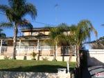 85 Renton Avenue, Moorebank, NSW 2170