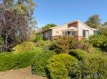 10 Bennelong Crescent, Macquarie, ACT 2614