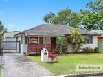 66 Carpenter Street, Umina Beach, NSW 2257