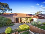 9 Trenwith Close, Spence