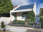 31 Watson Street, Bondi, NSW 2026