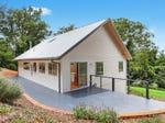 24A Gladstone Road, Bowral, NSW 2576