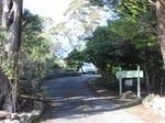18 Pillinger Drive, Fern Tree, Tas 7054