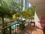 6/18 First Avenue, Broadbeach, Qld 4218