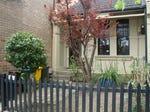 76 Trafalgar Street, Annandale, NSW 2038