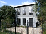 145 Barnard Street (rear access off Uley St), Bendigo, Vic 3550