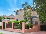 1/16 Wrights Road, Drummoyne, NSW 2047