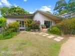 313C Strickland Avenue, South Hobart, Tas 7004