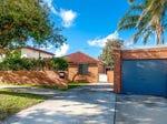 8a Dampier Street, Malabar, NSW 2036