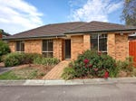 1/19 Earls Court, Wantirna South, Vic 3152