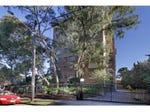 10/19-25 Queen St, Newtown, NSW 2042