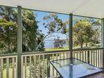 10/186 Sunrise Avenue, Budgewoi, NSW 2262