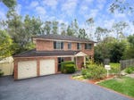 1 Old Farm Place, Ourimbah, NSW 2258