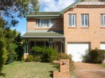 80a Barnier Drive, Quakers Hill, NSW 2763