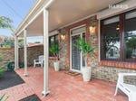22 Langham Place, Port Adelaide