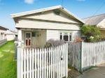 131a Weller Street, Geelong West