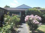 1/7 Grenfell Road, Mount Waverley, Vic 3149