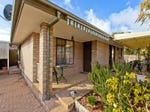Unit 1/16 Staffa Street, Broadview, SA 5083