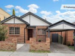 43 Waverley Street, Belmore, NSW 2192