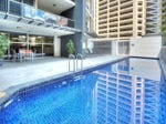 3804/70 Mary Street, Brisbane City, Qld 4000