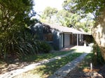 27 Anker Ave, Mollymook, NSW 2539