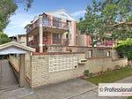 13/17  Stanley Street, Bankstown, NSW 2200