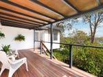 25 Hilltop Road, Avalon Beach, NSW 2107