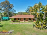 102 Bellay Road, Beachmere, Qld 4510