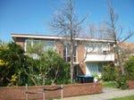 4/8 Nyora Street, Malvern East, Vic 3145