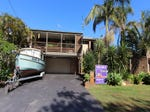 11 Surfriders Promenade, Forster, NSW 2428