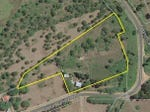 22 Oakleigh Colliery Rd, Rosewood, Qld 4340