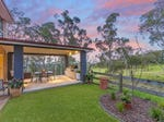 12 Hunts Road, Kulnura, NSW 2250