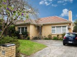 4 Yaralla Road, Bentleigh East, Vic 3165