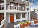 170 Darley Street, Newtown, NSW 2042