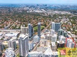 Level 15/14 Brown Street, Chatswood, NSW 2067