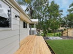 30A  Blackall Terrace, Nambour, Qld 4560
