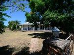 1753 Bundella Road, Pine Ridge, NSW 2343