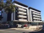 132/3-17 Queen Street, Campbelltown, NSW 2560