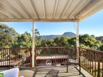 4/12 Princes Hwy, West Wollongong, NSW 2500