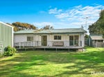 24 Coulter Street, Newcomb