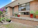 4/211 Oxford Rd, Ingleburn, NSW 2565