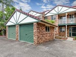 2/11 Jimbour Cl, Forest Lake, Qld 4078