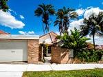 3 Athol Street, South Coogee, NSW 2034