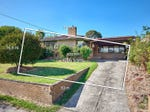 29 Stanley Road, Vermont South, Vic 3133